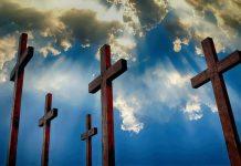 Oração para acalmar a ansiedade
