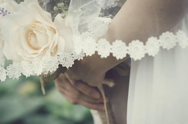 Salmo para casamento