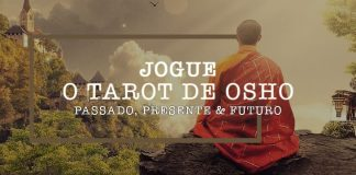 Tarot do Osho