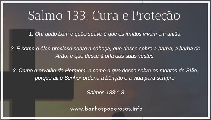 Salmo 133