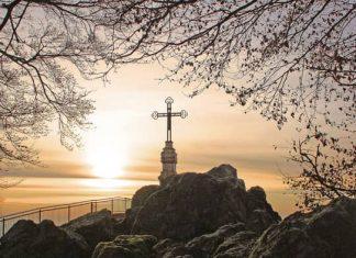 Oração de consagração a Nossa Senhora Aparecida