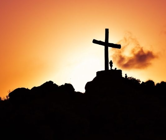 Salmo de Cura