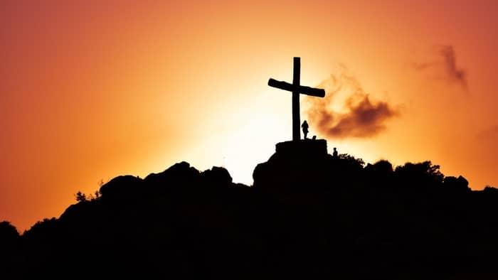 Oração a Lúcifer