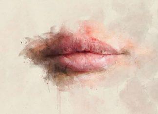 Simpatia da saliva para causar impotência no homem