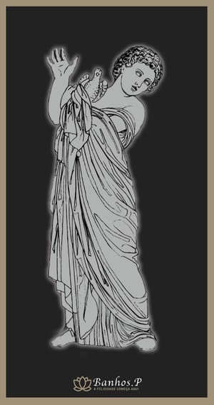 Carta Mitológica 3