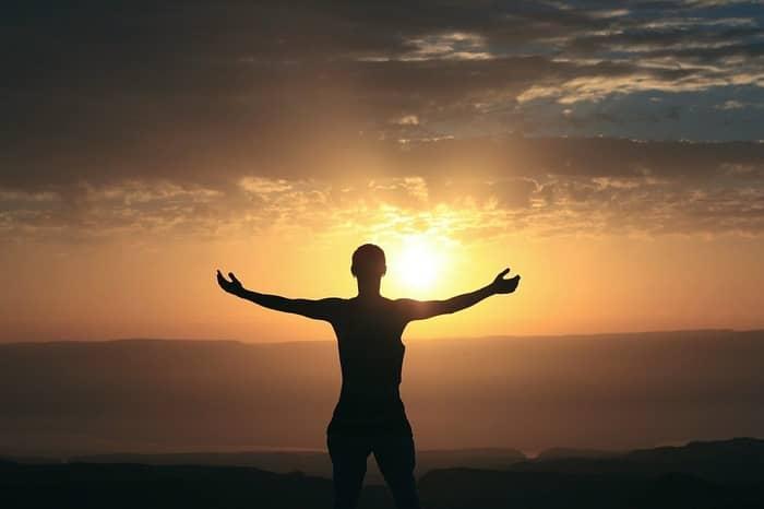 Oração Kahuna do perdão