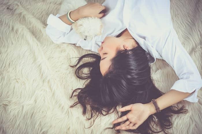 Acordar às 3 da Manhã | Significado no Espiritismo