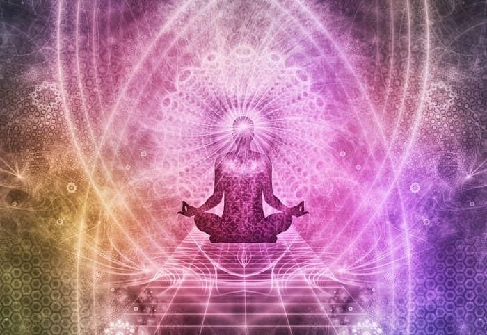 Zumbido no Ouvido no Espiritismo