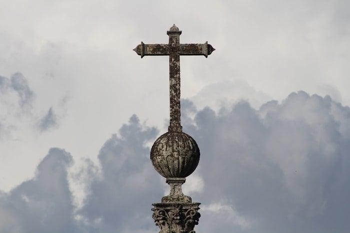 Oração de São Marcos e São Manso Para Qualquer Pedido Urgente