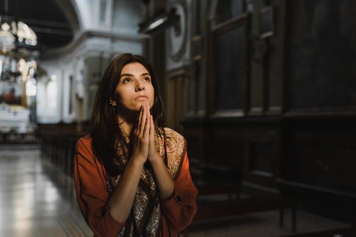 3 Oração São Cipriano Para Amarração Resultado Imediato: 24 Horas