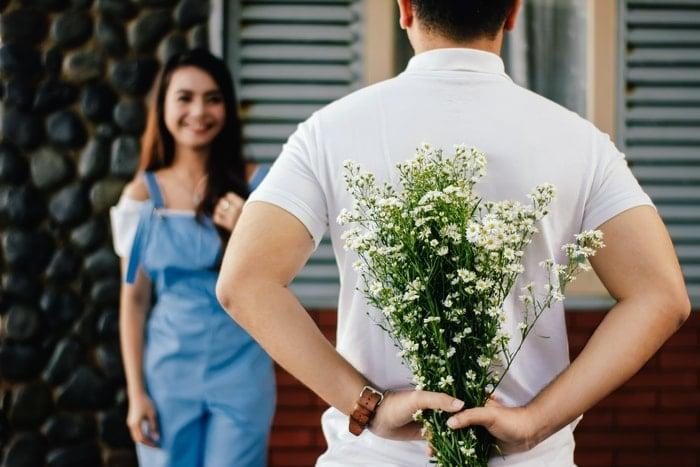 Amor Mal Resolvido de Vidas Passadas: Terei de resolver eles?