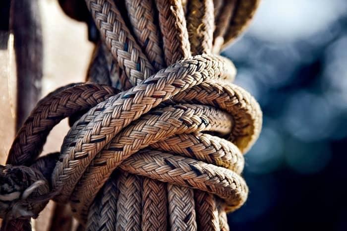 Marinheiros na Umbanda: Veja seus Nomes, Oferendas e Tudo Sobre os Guias!