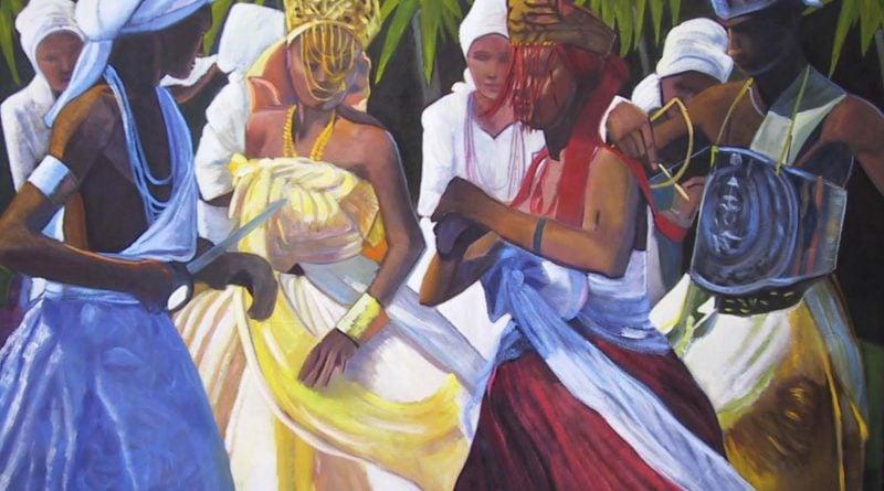 Mês dos Orixás na Umbanda: Dias dos Orixás e Datas Comemorativas