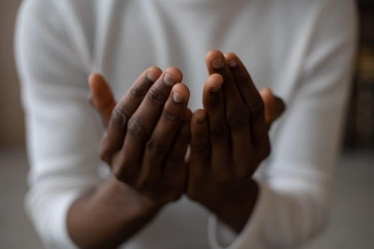 O que prometer a Nossa Senhora Aparecida? Como fazer promessa!
