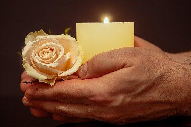 O que posso prometer a Nossa Senhora Aparecida