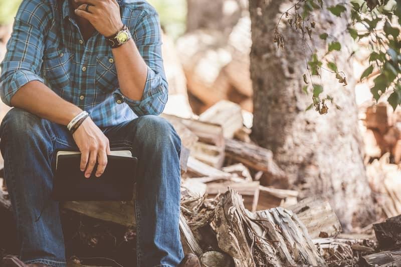 Oração Para Conseguir Trabalho em 7 Dias - Para um bom emprego