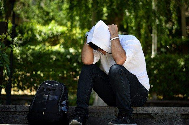 Arrepios e dores na nuca na espiritualidade