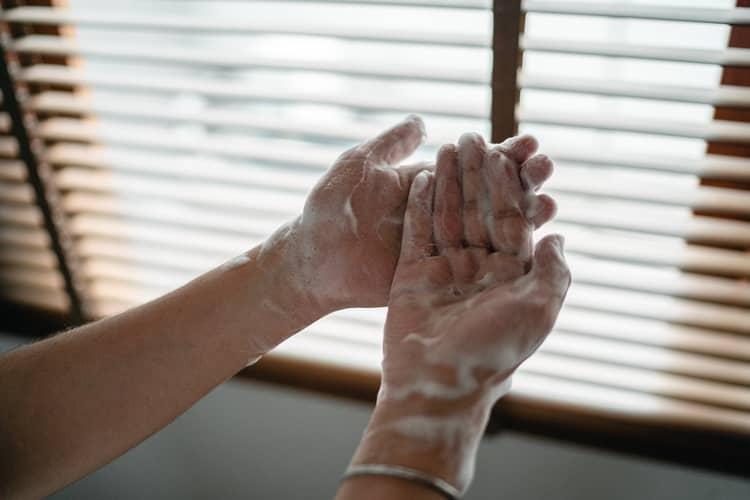 7 Simpatias Para Ficar Com um Corpão de dar Inveja