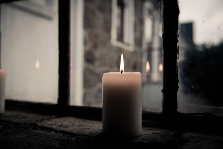 4 Oração Para Quebrar o Orgulho da Pessoa Amada e Resistência